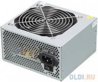 Блок питания ATX 650 Вт Hipro HPP-650W
