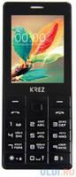 Мобильный телефон KREZ PL202B
