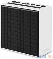 Портативная акустика Divoom Timebox Bluetooth 8039