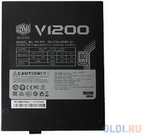 Блок питания Cooler Master RSC00-AFBAG1-EU 1200 Вт