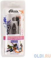 Гарнитура Ritmix RH-105M
