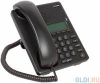 IP - телефон D-Link DPH-120S/F1A IP-телефон с 1 WAN-портом 10/100Base-TX, 1 LAN-портом 10/100Base-TX