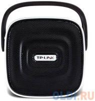 AEG Мультимедиа акустика TP-Link BS1001 Портативная Bluetooth-колонка Groovi Ripple