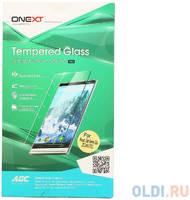 Защитное стекло Onext для телефона Asus Zenfone Go ZC451TG