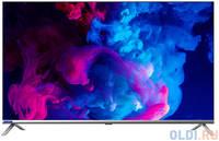 "Телевизор LED Hyundai 40"" H-LED40ES5108 /FULL HD/60Hz/DVB-T2/DVB-C/DVB-S2/USB/WiFi (RUS)"