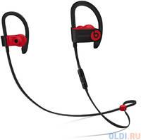 Гарнитура Apple Powerbeats3 MRQ92EE/A