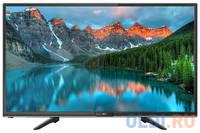 """LED24"""" BQ 2402B Жидкокристаллический телевизор"""