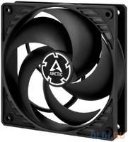 Arctic Cooling Case fan ARCTIC P12 (/) - retail (ACFAN00118A)