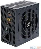 Блок питания ATX 500 Вт Zalman ZM500-TX II