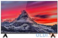 """LED43"""" BQ 4304B Жидкокристаллический телевизор"""