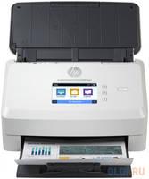 HP ScanJet Ent Flow N7000 snw1
