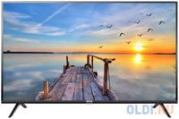 """Телевизор LED 32"""" TCL L32S6500 1366x768 60 Гц Smart TV Wi-Fi USB RJ-45"""