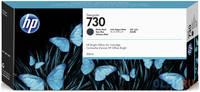 HP 730 300-ml Matte Ink Crtg