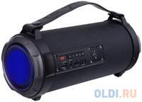 Perfeo Bluetooth-колонка PF_A4318 FM, MP3, microSD, USB, AUX, мощность 14Вт, 2200mAh