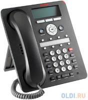Телефон IP Avaya 1408 700469851/700504841
