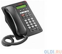 Телефон IP Avaya 1603SWi 700458524/700508258