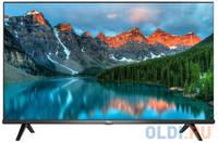 "Телевизор LED TCL 32"" L32S60A /HD READY/60Hz/DVB-T/DVB-T2/DVB-C/DVB-S/DVB-S2/USB/WiFi/Smart TV (RUS)"