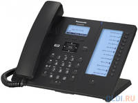 Телефон IP Panasonic KX-HDV230RUB