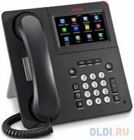 Телефон IP Avaya 9641GS 700505992