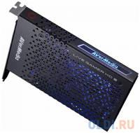 Видеомонтажное устройство Avermedia Live Gamer HD2 GC 570 внутренний PCI-E