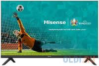 Телевизор Hisense 40A4G 40″ LED Full HD