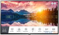 Телевизор LG 50US662H 50″ 4K Ultra HD