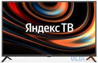 Телевизор Hyundai H-LED43FS5003 43″ LED Full HD