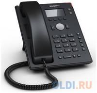 SNOM D120 Desk Telephone (00004361)