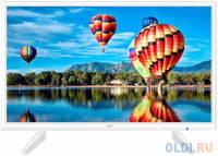 Телевизор Leef 43F511T 43″ LED Full HD