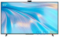 Телевизор Huawei HD65KAN9A 65″ 4K Ultra HD