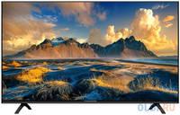 Телевизор Thomson T40FSM6020 40″ LED Full HD
