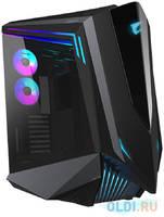 Корпус ATX GigaByte GB-AC700G Без БП