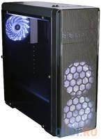 Компьютер OLDI Computers HOME 0786015