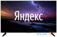"""Телевизор LEFF 43U520S 43"""" 4K Ultra HD"""