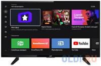 Телевизор LEFF 43F520T 43″ Full HD