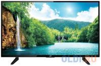 Телевизор LEFF 43F110T 43″ Full HD