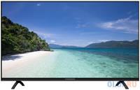 Телевизор Thomson T43USM7020 43″ 4K Ultra HD