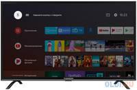 Телевизор Thomson T43FSL6010 43″ Full HD