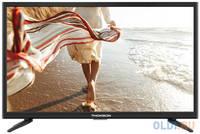 Телевизор Thomson T24RTE1280 24″ HD Ready