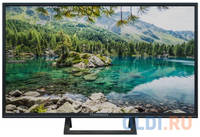 "Телевизор Thomson T32RTL6000 32"" HD Ready"