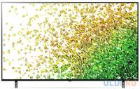 """Телевизор LG 50NANO85 50"""" LED 4K Ultra HD"""