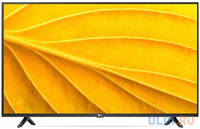 """Телевизор LG 43LP5000 43"""" Full HD"""