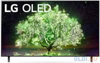 """Телевизор LG OLED55A1 55"""" LED 4K Ultra HD"""