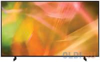 """Телевизор Samsung UE55AU7100UXRU 55"""" LED 4K Ultra HD"""