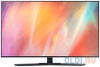 """Телевизор Samsung UE43AU7500UXRU 43"""" LED 4K Ultra HD"""
