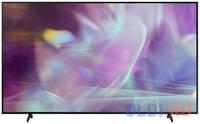 """Телевизор Samsung QE50Q60AAUXRU 50"""" LED 4K Ultra HD"""