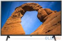"""Телевизор LG 55UN6800 55"""" LED 4K Ultra HD"""