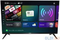 Телевизор Hyundai H-LED43FU7004 43″ LED 4K Ultra HD