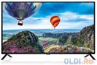 """Телевизор BBK 42LEX-7252/FTS2C 42"""" LED Full HD"""