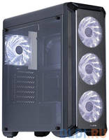 Компьютер OLDI Computers Game PC 0786551